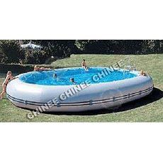 Order piscina gonfiabile pool2 502 directly from manufacturer piscina gonfiabile inc - Piscina gonfiabile adulti ...